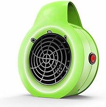 HWF Anti-Moskito-Lampe Sichere und effektive Insektenschutz-Mehrfarben-optionale Anti-Moskito-Lampe ( Farbe : Grün )