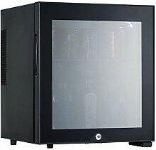 HWG Mini-Gefrierschrank 30L Kühlschrank Mit