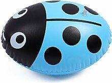 HXINFLABLE Schwimmbecken Schweben Swim Buoy,
