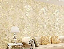 HXY 3D Wallpaper Minimalistische Moderne