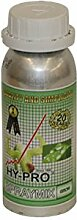 Hy-Pro SprayMix 250 ml für 50 Liter Nährlösung
