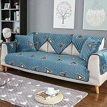 Hybad Couch überwurf,sofaüberzug,Decke