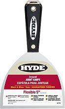 Hyde Werkzeuge 0277012,7cm Hammer Head Flex