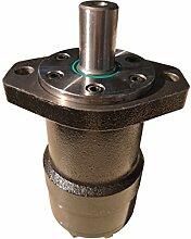 Hydraulischer Motor Ersatz für Danfoss OMP Serie