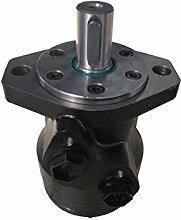 Hydraulischer Motor Ersatz für Danfoss OMR Serie