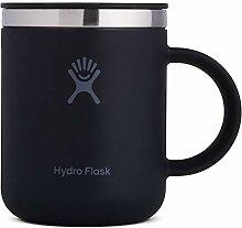 Hydro Flask Skyline Serie Kaffeebecher –