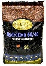 hydrococo 60/40Mix 50L–Gold Label