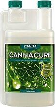 Hydrokulturen Canna Cure 1L Spider Mite Spray von