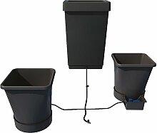Hydrosystem Autom. Bewässerung AutoPot XL 2Pot System (2 Blumentopf 25L)