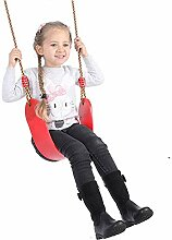 HYISHION Kind Kinder Erwachsene Hanging Schaukel