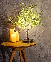 Hypestar Künstlicher, dekorativer Lichterbaum |