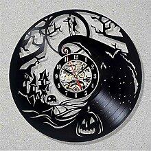 hysxm Der Alptraum Vor Weihnachten Design Vinyl