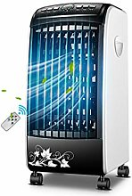 HYXLFJ Klimageräte Fernbedienung Kühlventilator