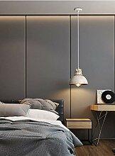HYY-AA Pendelleuchten Badspiegel Licht Retro Lampe