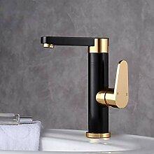 HYY-AA Wasserhahn, Badezimmer-Armaturen,