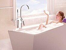 HYY-YY Hello Badezimmer Wasserfall Badewanne