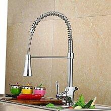 HYY-YY Küchenarmaturen, Badezimmer, Waschbecken,