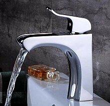 HYY-YY Quadratische Innovation Wasserhahn