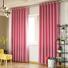 HZH-HZH-Voller Schatten und Reine Farbe, Fenster