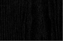 i.stHOME Klebefolie - Möbelfolie - Holzdekor