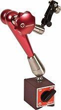 I-Tools ece-330b Professionelle Mess-Werkzeug–Ro