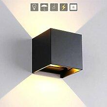 IACON 12W Led-Licht outdoor wandleuchte Wandlampe
