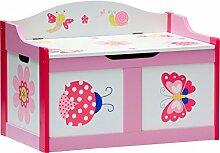 IB-Style - Kindersitz- und Spielgruppe Papillon |
