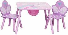 IB-Style - Kindersitzgruppe UNICORN - Stuhl
