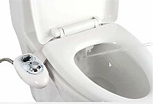 IBAMA Bidet, WC für Intimpflege Bidet mit