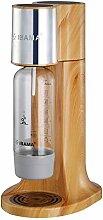IBAMA Wassersprudler mit 1L PET Flasche (BPA
