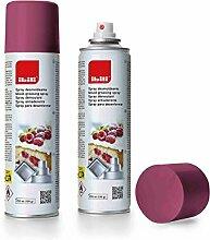 IBILI Classic Form Einfetten Spray, 250ml,