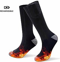ICDOT Fernbedienung elektrisch beheizt Socken