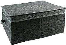 Ich Suche eine Idee rg5855Aufbewahrungsbox