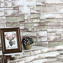 Icqgc Tapete Peel und mutter tapete Tapete Wasserdicht Selbstklebend Abnehmbar Home-design-tapete-C
