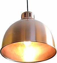 ID-601 Moderne Pendellampe Hängelampe Art-Deco