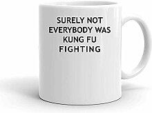 IDcommerce Surely Not Everybody was Kung Fu
