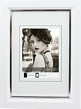 Ideal Klassik Bilderrahmen 13x18 cm bis 50x70 cm