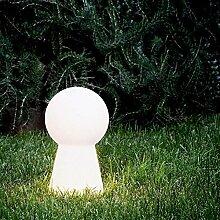 Ideal Lux 131955 Birillo Aussenleuchte