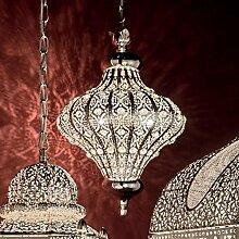 Ideal Lux 140827 Nawa orientalische Hängeleuchte