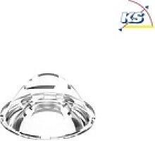 Ideal Lux Linse für LED Einbaustrahler DYNAMIC,