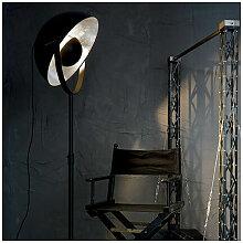 Ideal Lux Stehleuchte STAGE PT1 132785