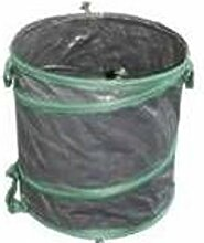 IDEAL Pop-Up-Gartensack 85 l