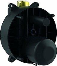 Ideal Standard a1300nu Körper eingebaut mischbatterie Badewanne/Dusche