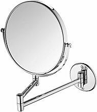 Ideal Standard A9111AA Kosmetikspiegel IOM verchrom