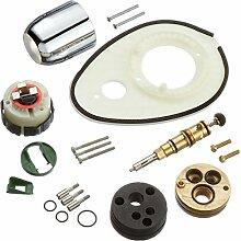 Ideal Standard A963800NU Renovierungsset für