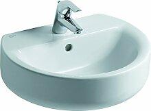 Ideal Standard E714601Connect Waschbecken