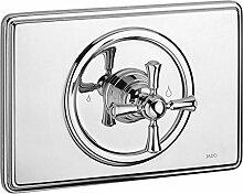 Ideal Standard Jado WC Armatur chrom, H4019AA