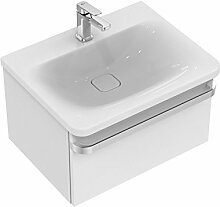 Ideal Standard Waschtisch Waschbecken 60Tonic II
