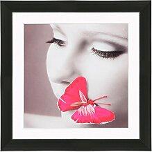 Ideal Style Bilderrahmen in 30x30 40x40 50x50 cm 5