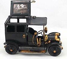 Ideal Trend Auto Bilderrahmen Stiftehalter für